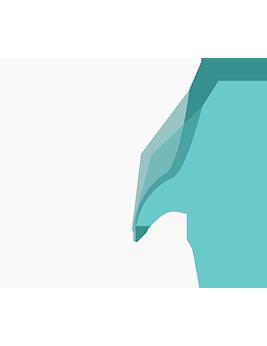 Creaw logo light full
