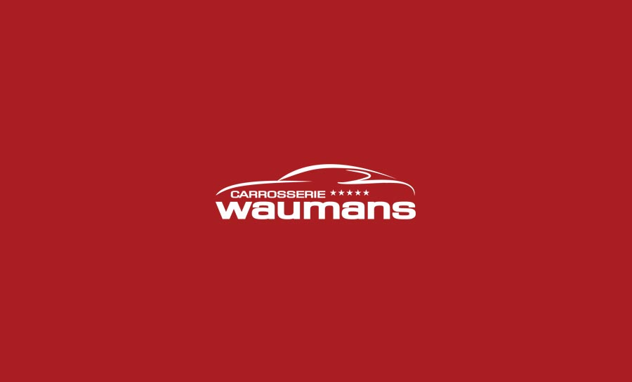 Carrosserie Waumans